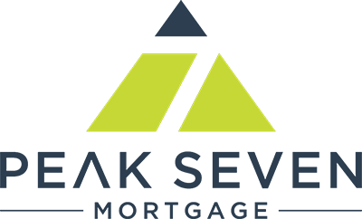 Peak Seven Mortgage